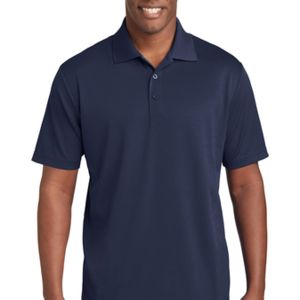 PosiCharge ® RacerMesh ™ Polo Thumbnail